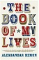 The-Book-of-My-Lives