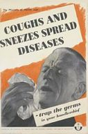 Coughs_and_Sneezes_Spread_Diseases_Art_IWMPST14133