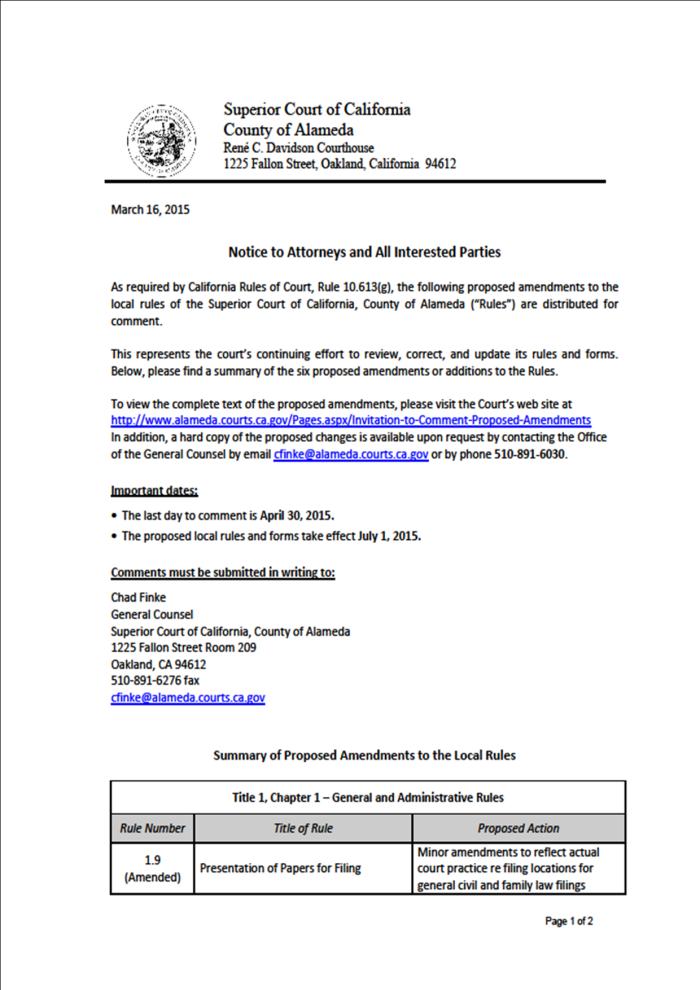 ACSC_Notice_Invitation_Comment_031615_p1
