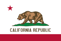 200px-Flag_of_California-svg