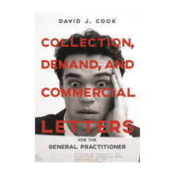 cook_collection_demand_commercial_letters