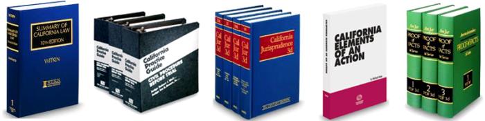 books westlawnext