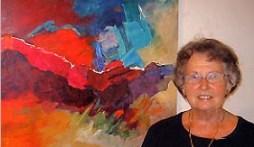 Carol Jones Brown