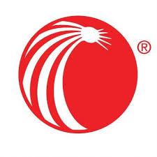 lexis_logo_redball
