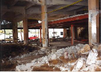 renovation_125_fullspace