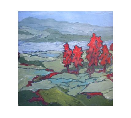river_sentries_lindsay