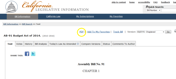 ca_legislative_information_bill_screen3