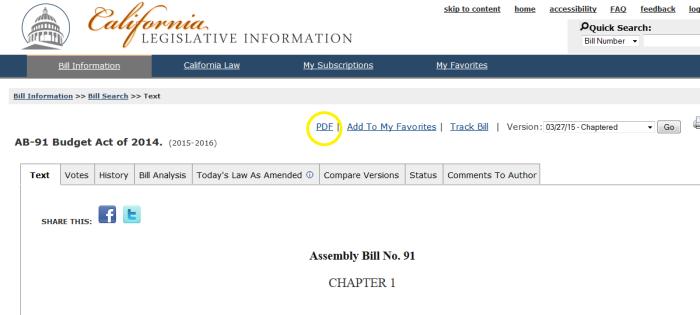 ca_legislative_information_bill_screen3