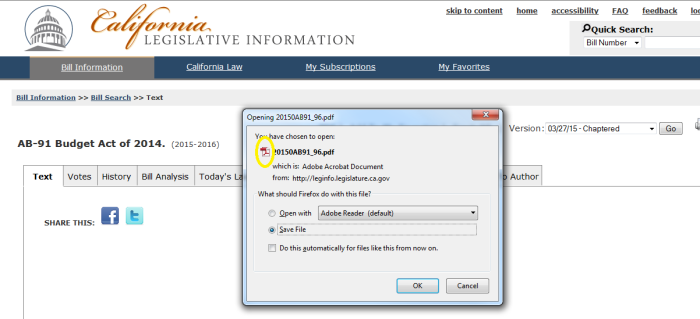 ca_legislative_information_bill_screen4
