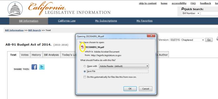 ca_legislative_information_bill_screen4