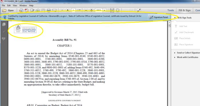 ca_legislative_information_bill_screenfinal
