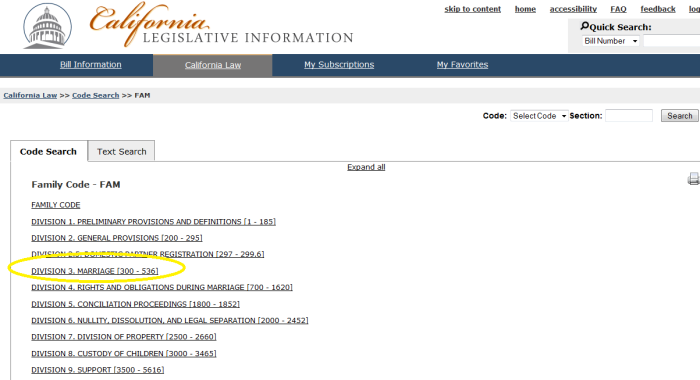 ca_legislative_information_code_screen2