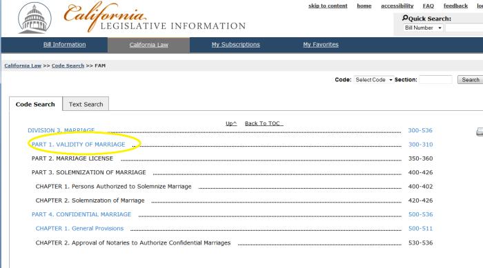 ca_legislative_information_code_screen3