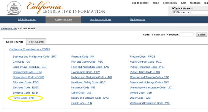 ca_legislative_information_code_screen3a