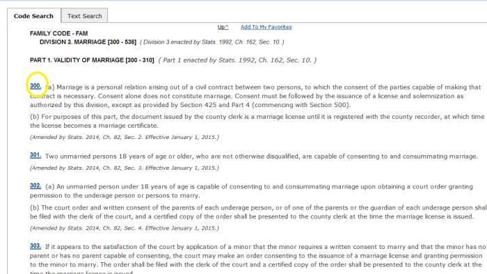 ca_legislative_information_code_screen4