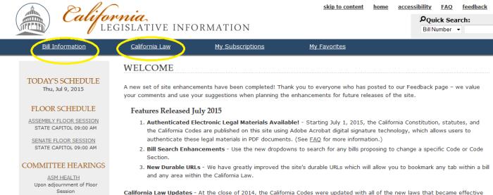 cal_legislative_statute_1