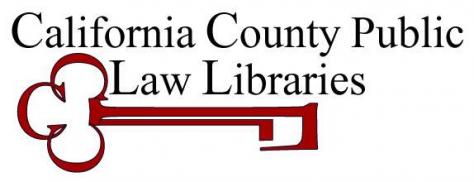cccll_logo