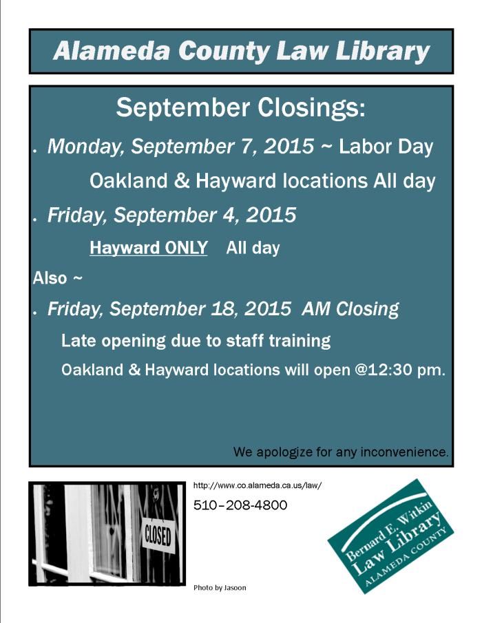 closings_September