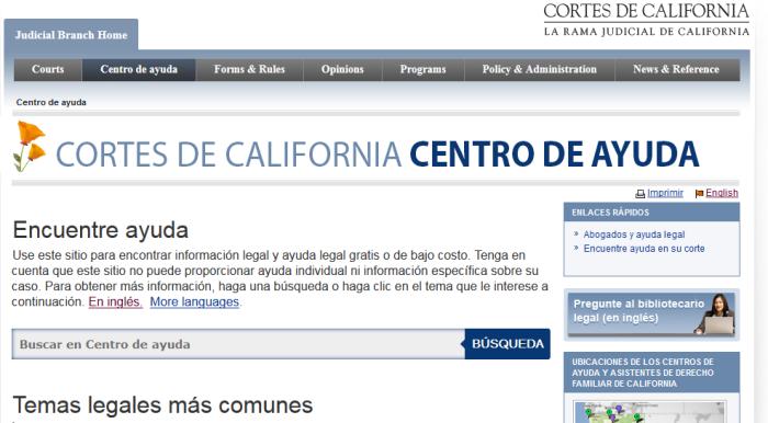 jcwebsite_spanish_image