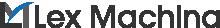 lexMachina_logo