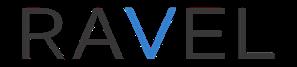 ravellaw_logo