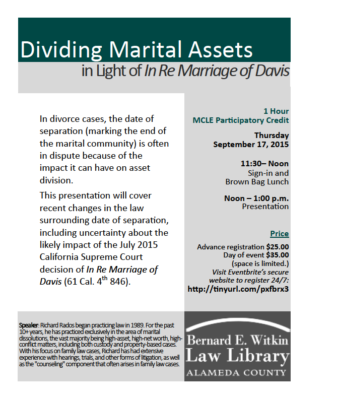 marital_assets_flyer