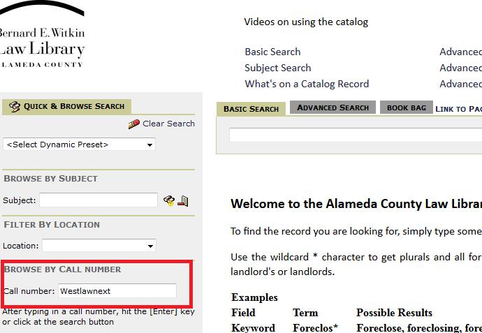 WLN_title_search_catalog_2