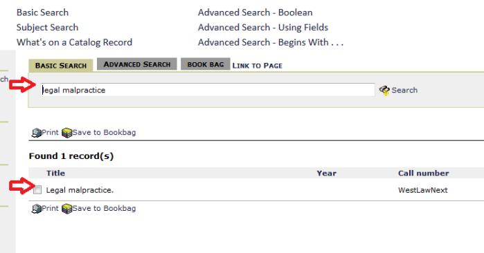 WLN_title_search_catalog_5