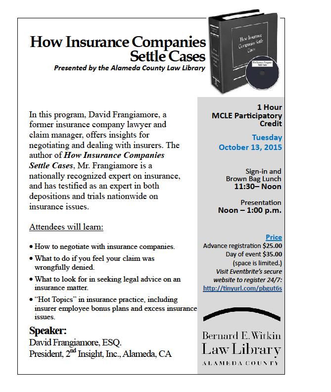 insurance_company_flyer