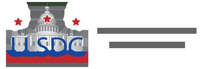 logo_librarians_washingtondc_fed_courts