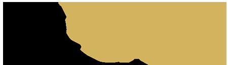 Logo_cspan_landmarkcases