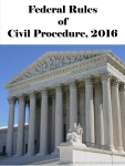 frcp_ebook_cover1