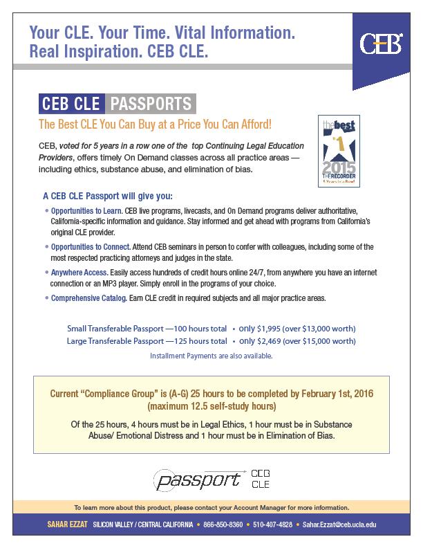 cebpassportsub_info