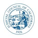 JudicialCouncilCSeal2955_blue