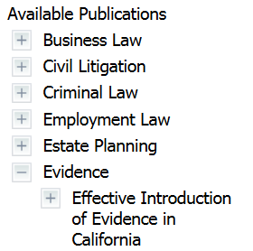 onlaw_title_lists