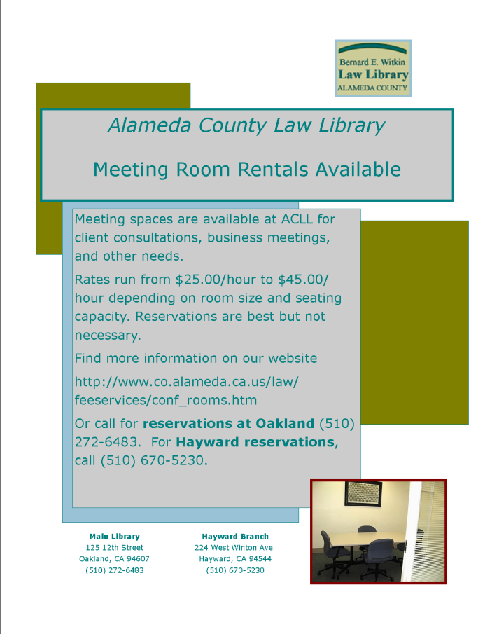 20160226Conference Rooms Flyer