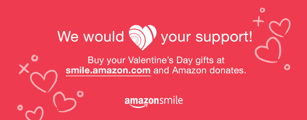 amazon_valentineday_image