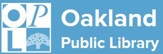 logo-oaklandpl