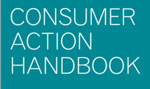 consumeractionhandbook_image