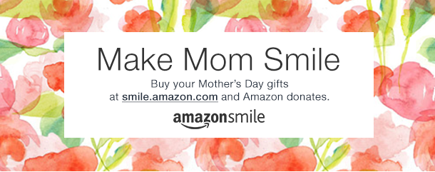 amazon_mothersday