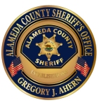 Coin_Front_acsheriff