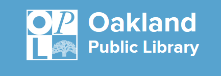 opl_logo_image