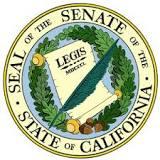 cal_state_senate