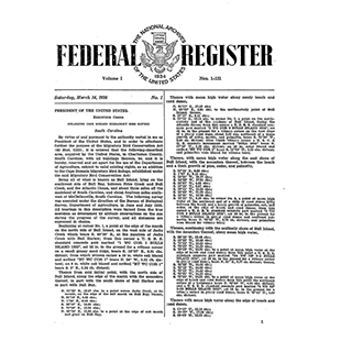 fed_register_1936_image