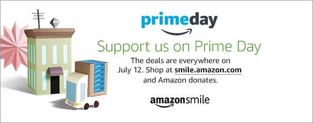 amazon_prime_day_image