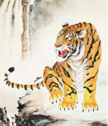 tiger_image_transcending_east_west