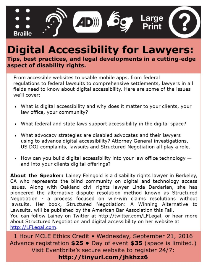 2016_0921_DigitalAccessibility_flyerDRAFT