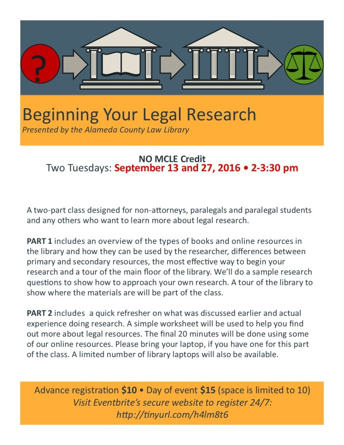 2016_0913_0927_beginlegalresearch_flyer