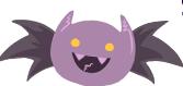 amazon_halloween_bat