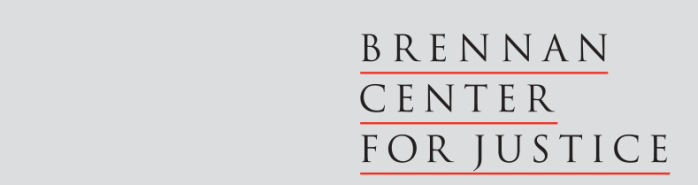 brennan_center_logo